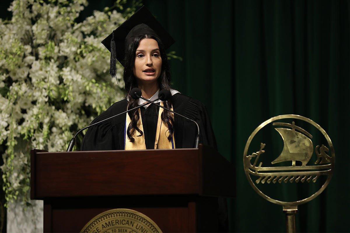 Beirut-commencements-2019-03.jpg