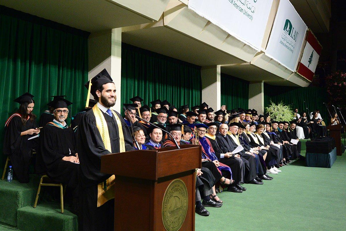 Beirut-commencements-2019-08.jpg