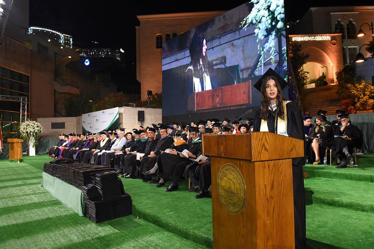 Byblos-commencements-2019-07.jpg
