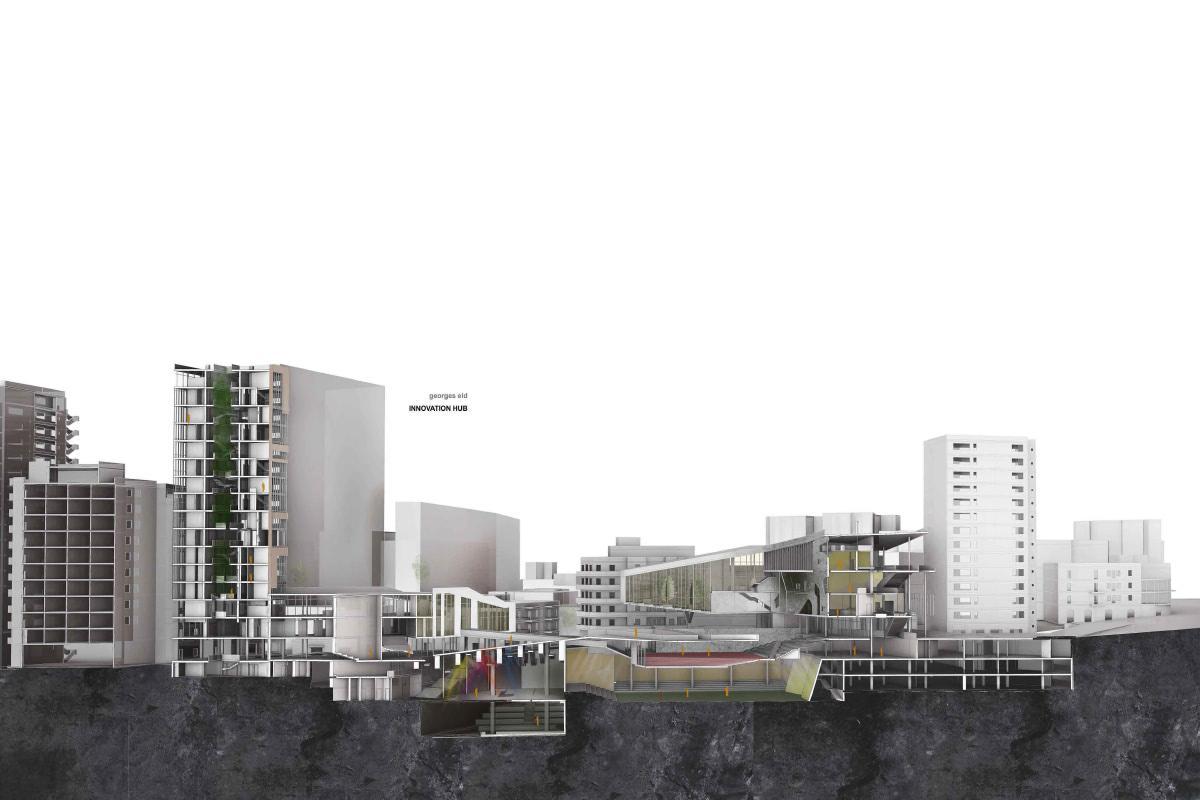 architects-venice-2021-01.jpg