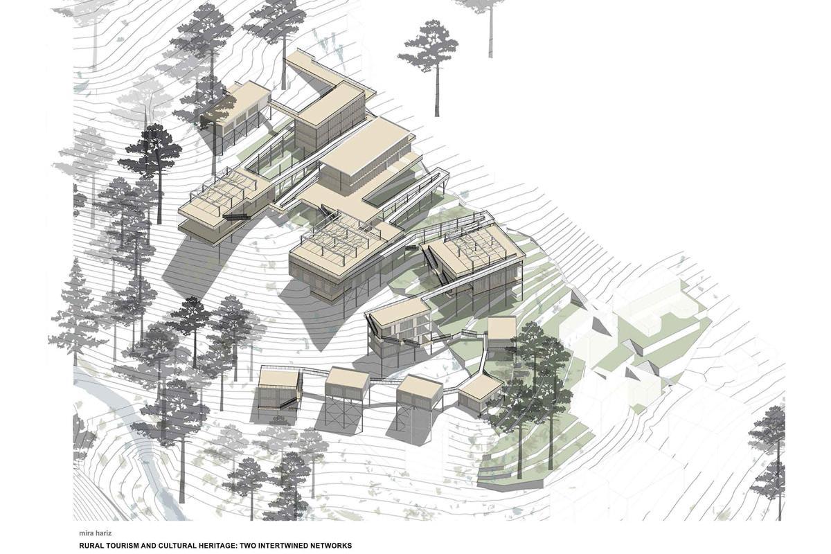 architects-venice-2021-02.jpg