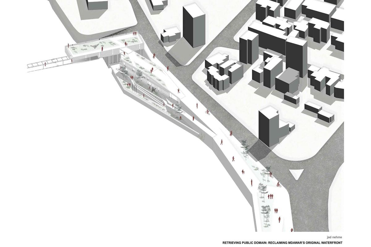 architects-venice-jad-2021-03.jpg