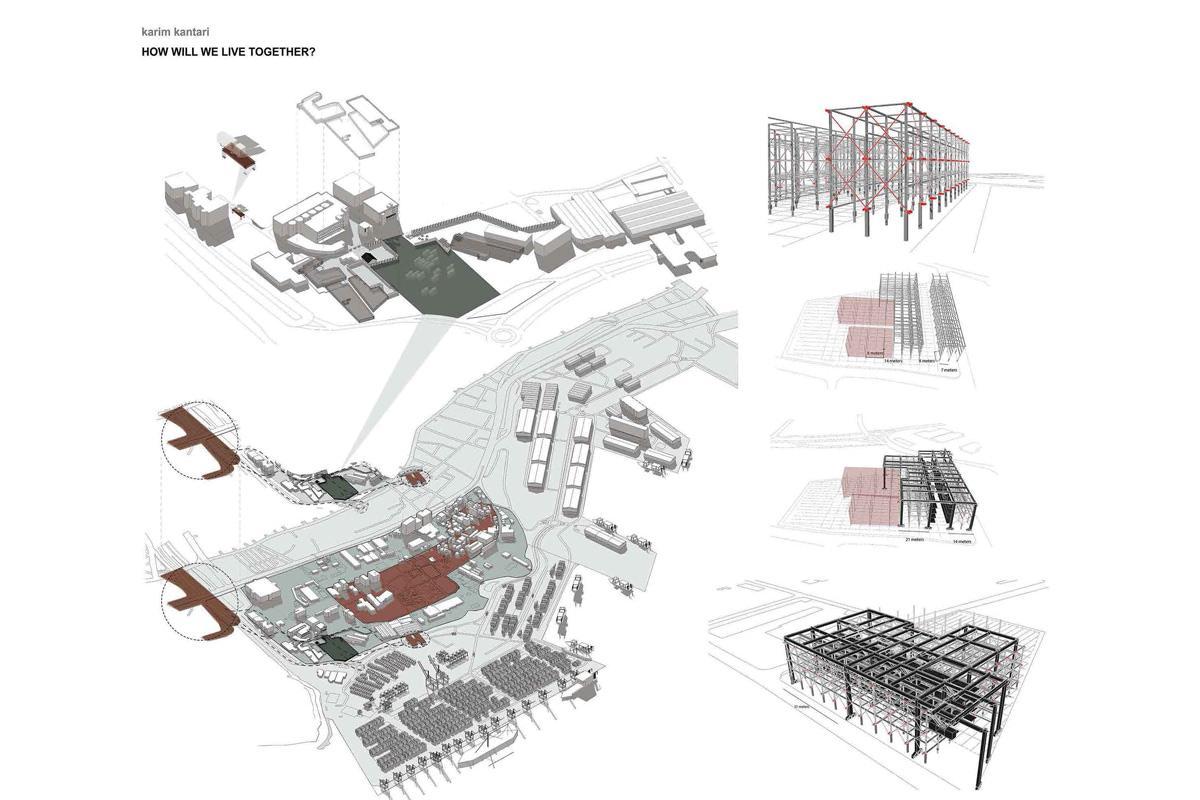 architects-venice-karim-2021-05.jpg