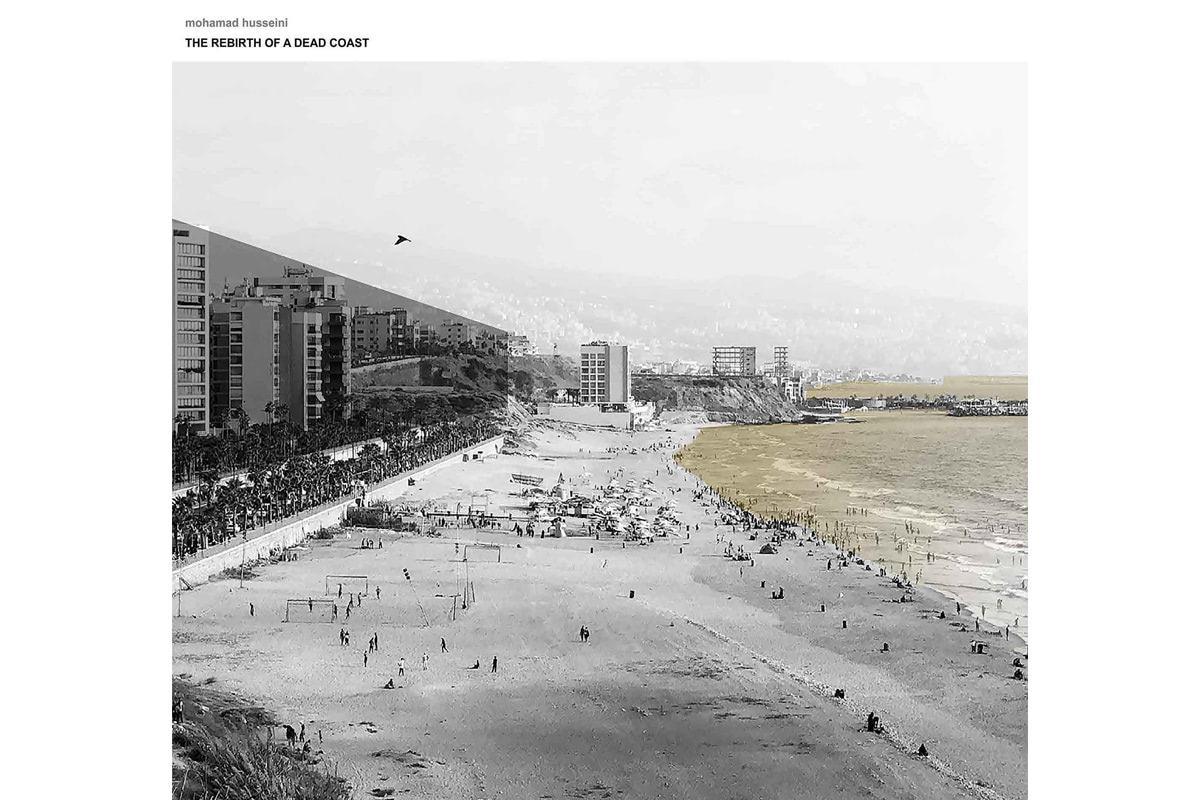architects-venice-mohammad-2021-07.jpg