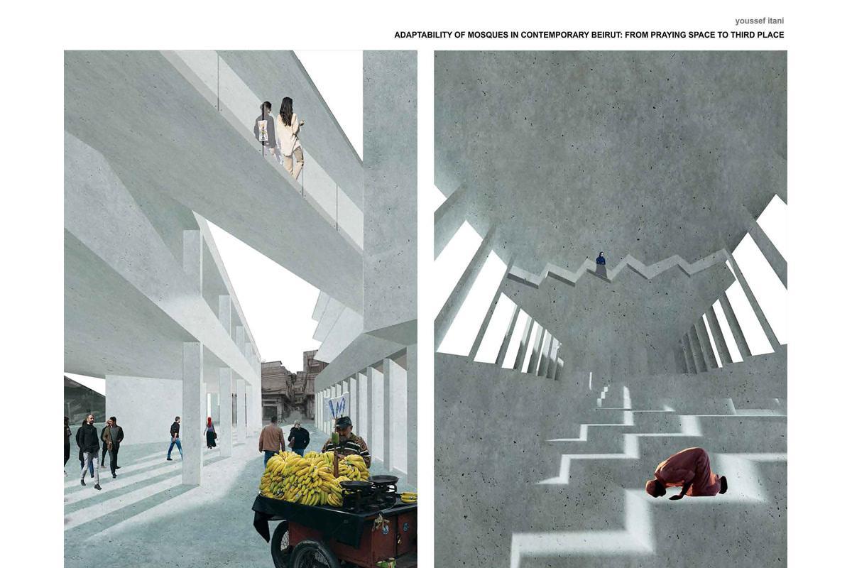 architects-venice-youssef-2021-06.jpg